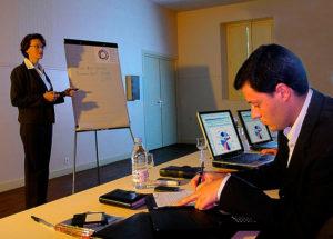 formation photo pour entreprises